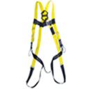 3-Ring Body Harness
