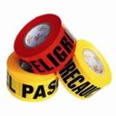 Preventive Tapes