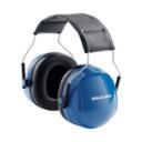 Headband style Hearing Protector