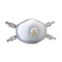 3M Model 8512 Particle Respirator