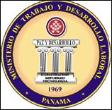 Ministerio del Trabajo y Desarrollo Laboral