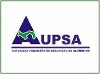 Autoridad Panameña de Seguridad de Alimentos
